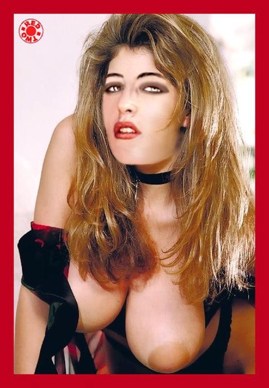 celeste-pornstar-actress-pictures-the-first-virgin-sex-video