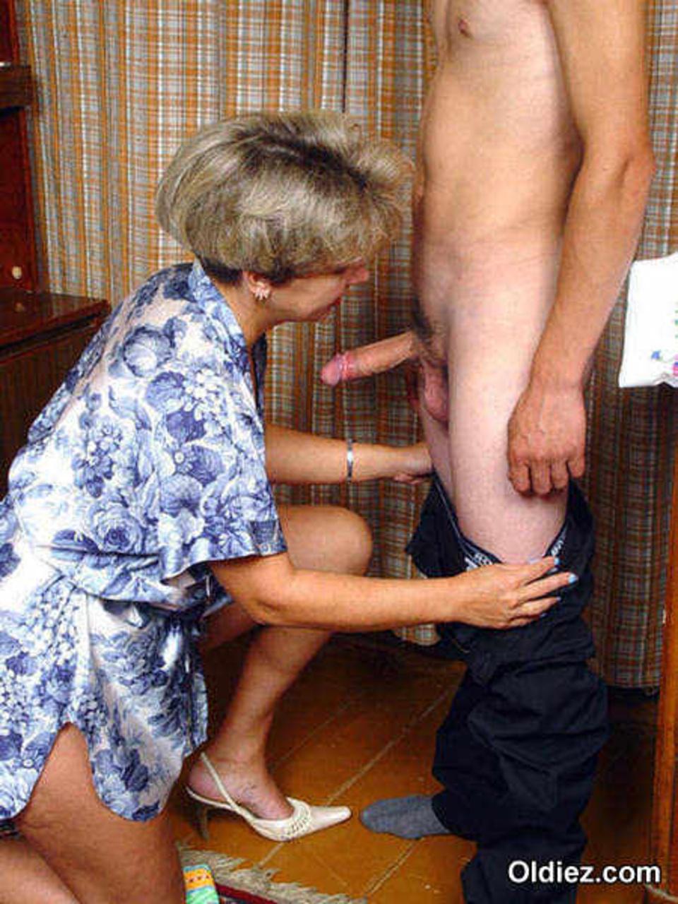 Члены сына мужа порно рассказ