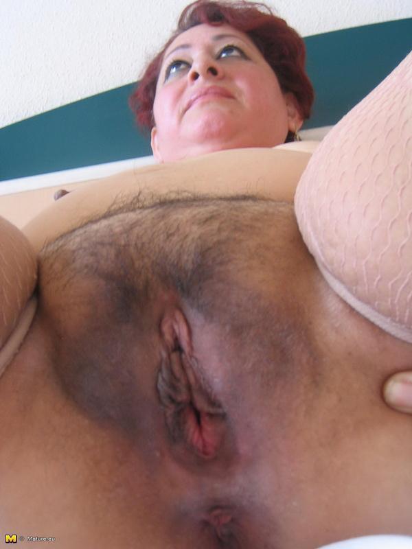 матюрки-порно фото на весь экран