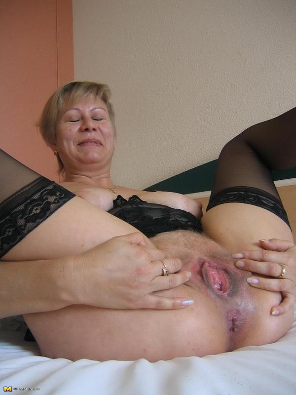 Порно фото старых сук 68736 фотография