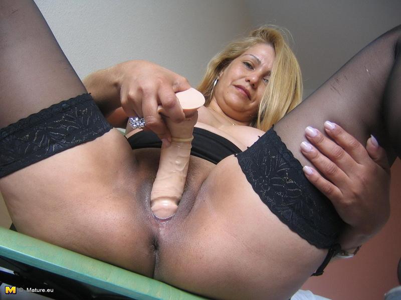 секс мастурбация зрелых-юл2