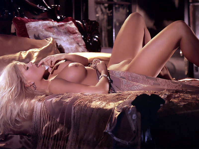 эротическое фото бесплатно без регистрации