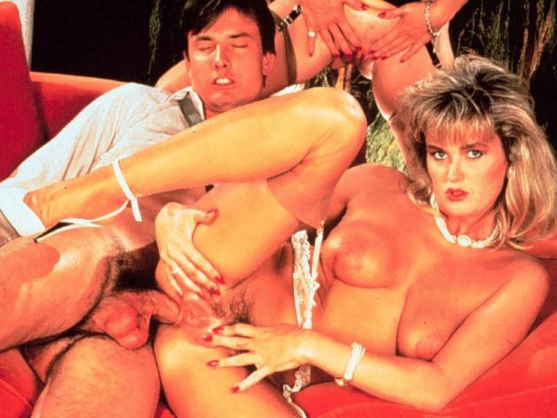 Смотреть порно ретро красавицы