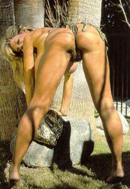 фото форумчан секс
