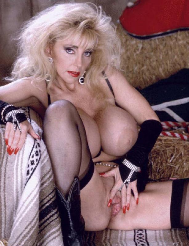 Годов актрис 80-2000 фото порно