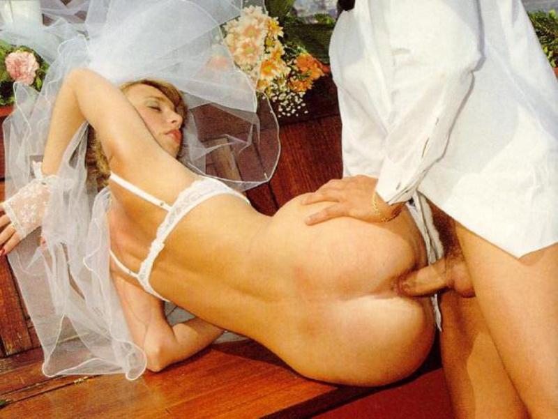 рассчитал свои самая жесткая брачная ночь успешной