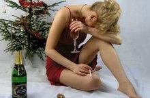 Остудила свою пылающую писю
