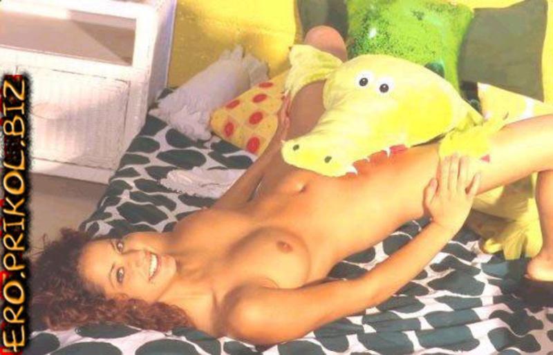 Плюшевые игрушки порно видео