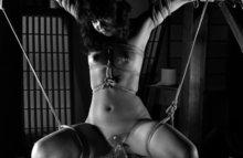 Верёвок зачастую мало