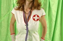 Медсёстры очень нуждаются в членах