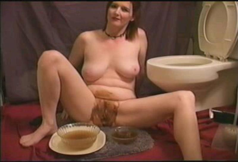 esli-vo-vremya-seksa-hochetsya-v-tualet