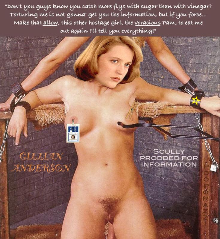 Бывшая актриса снялась в порно фото 791-965