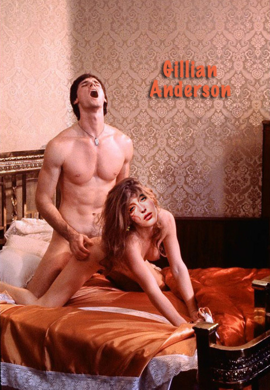 foto-legkoy-erotiki