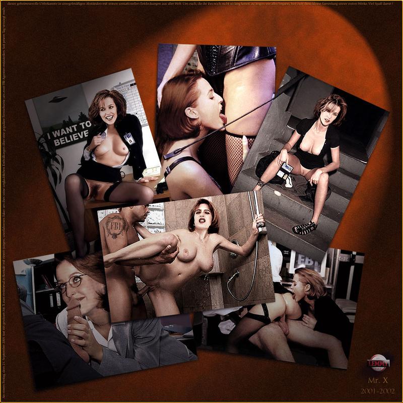 sekretnie-eroticheskie-foto