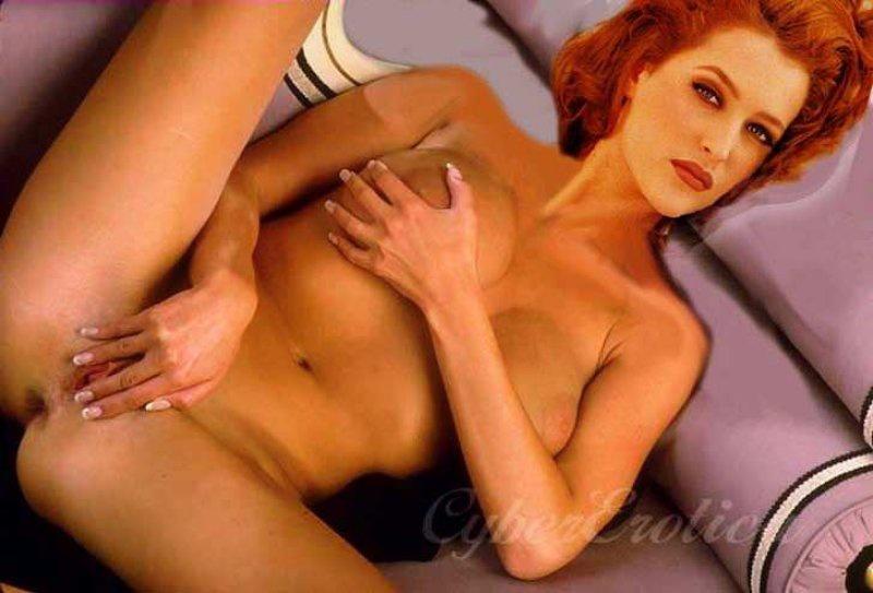 Джулия андерсон порно фото 24482 фотография