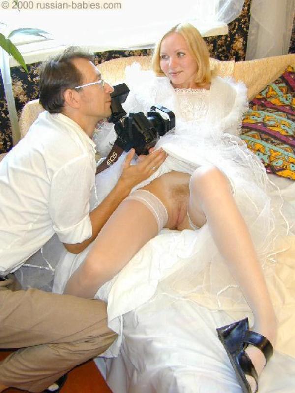 na-svadbe-nevesti-ebutsya