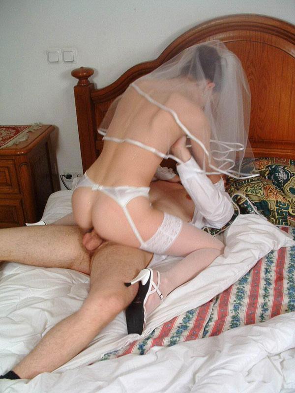 Bride nude philippine