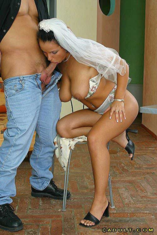 Free Nude Mail Order Bride Photos