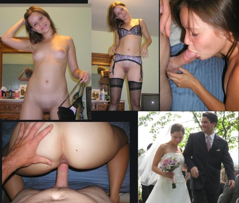 порно частное свадебное