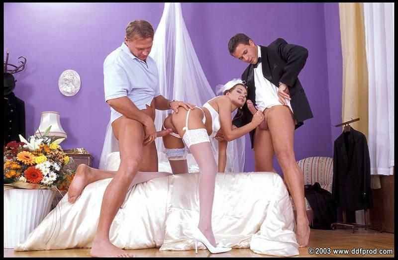 Порно невесту на свадьбе онлайн бесплатно