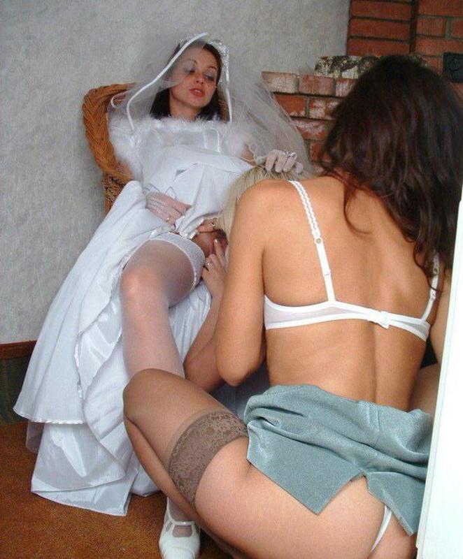 свет голая невеста в ночь после свадьбы себе мощный