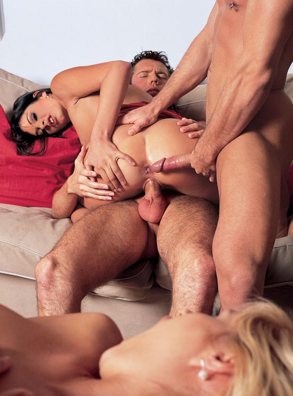 Фото порно бешеный секс, секс со старой проституткой порно видео