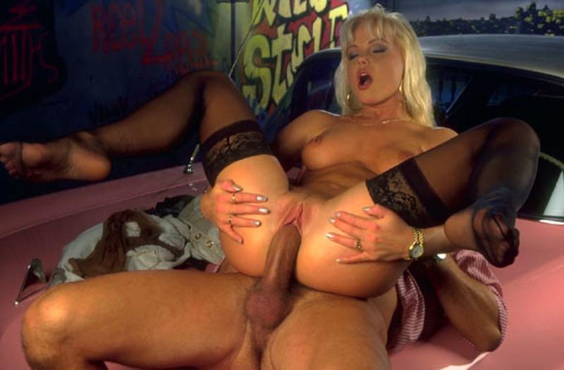 Сильвия сайнт порно смотреть 281