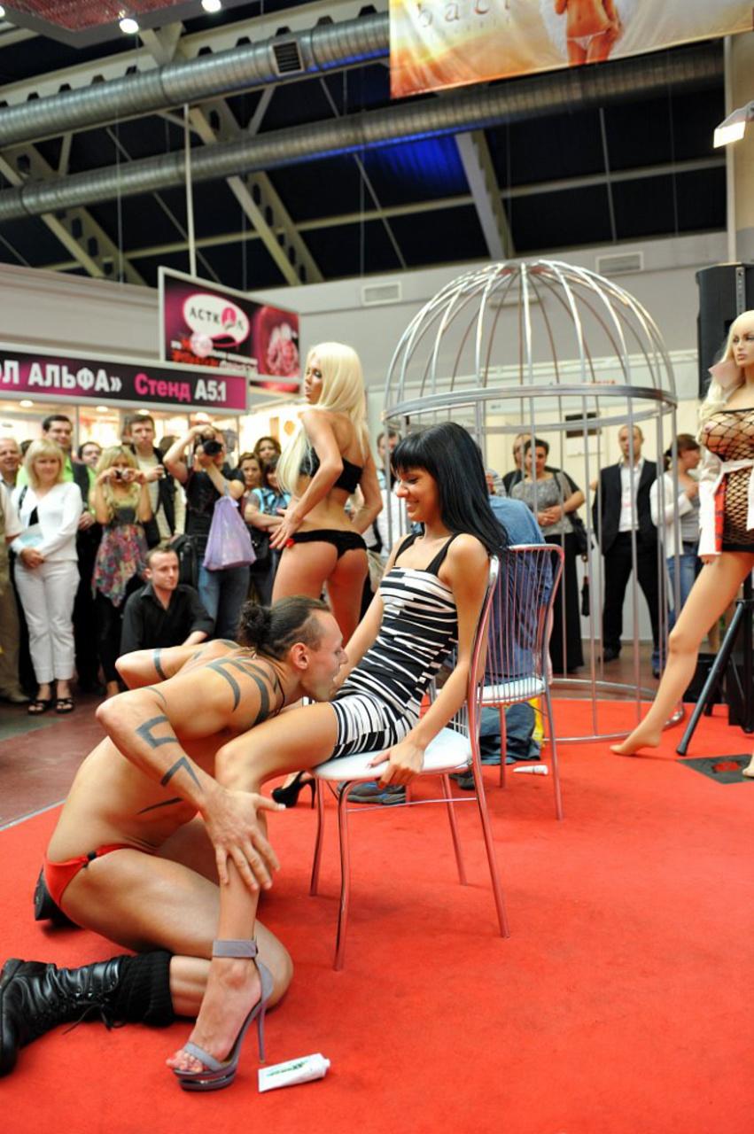 festival-erotiki