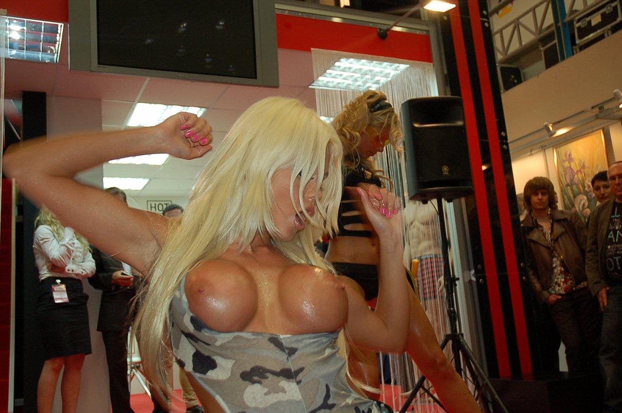 Смотреть онлайн порно кати самбуки, Катя Самбука (найдено 52 порно видео роликов) 11 фотография