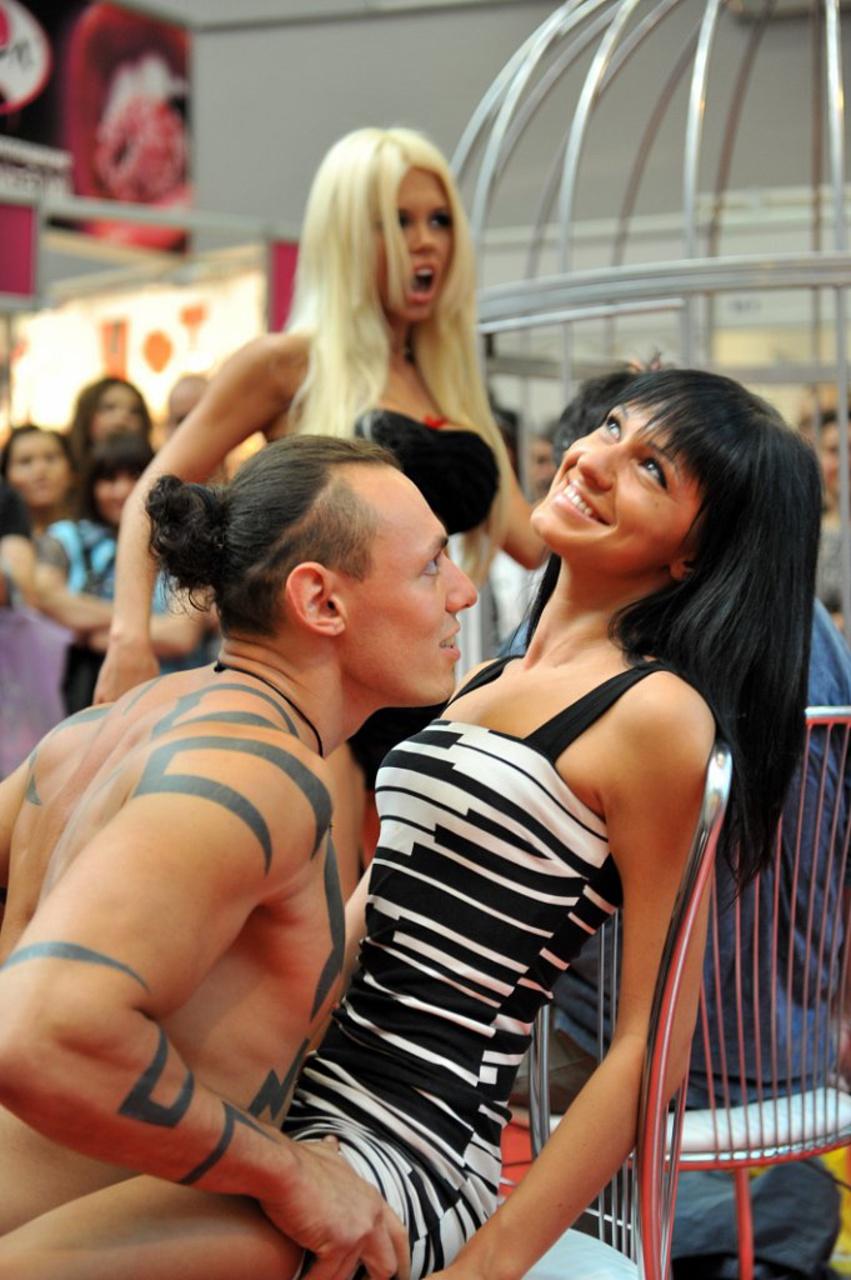 eroticheskiy-festival-moskva