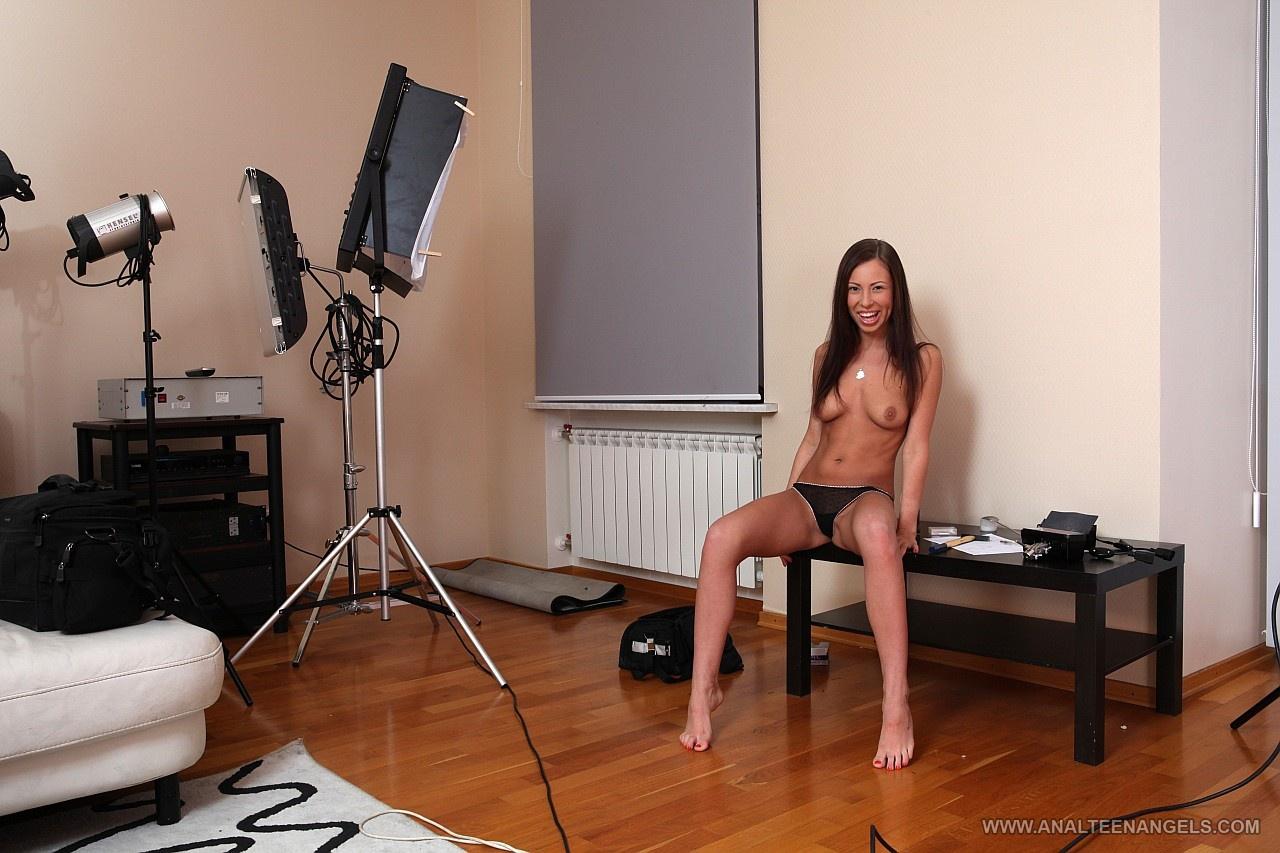 Съемка порно за кулисами порно, Съемки русского порно за кадром Русские порно 9 фотография