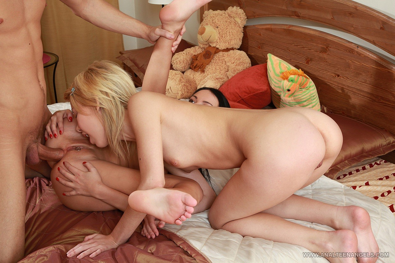 Фото секса девушки и парня @ m1bar.com