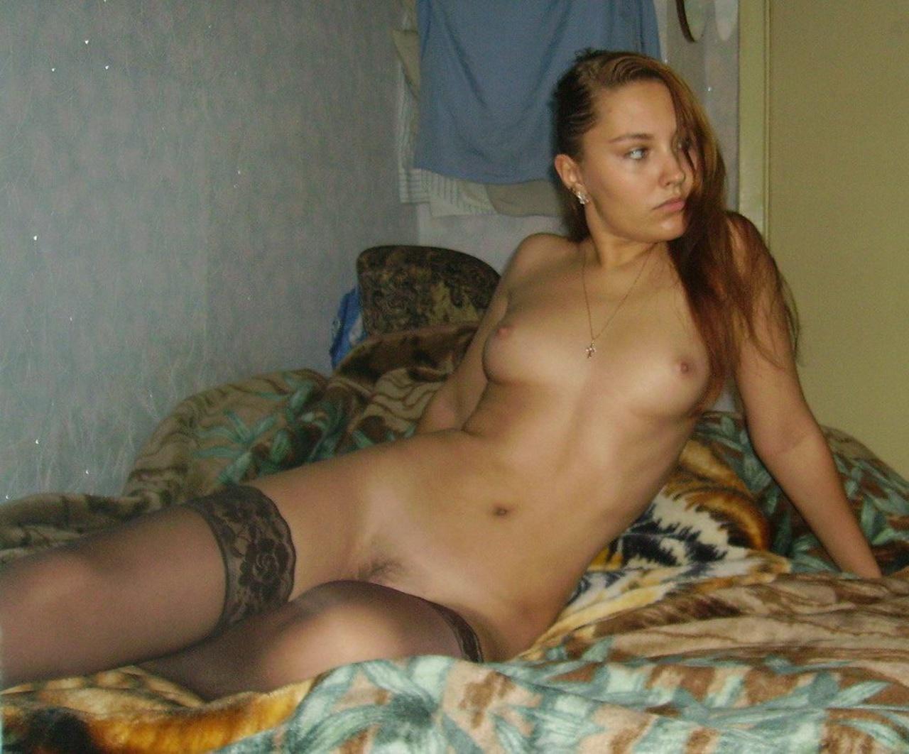 Фото девушек голышок домашние порно