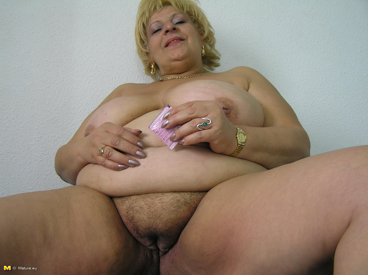 Порно Смотреть Толстые Бабушки