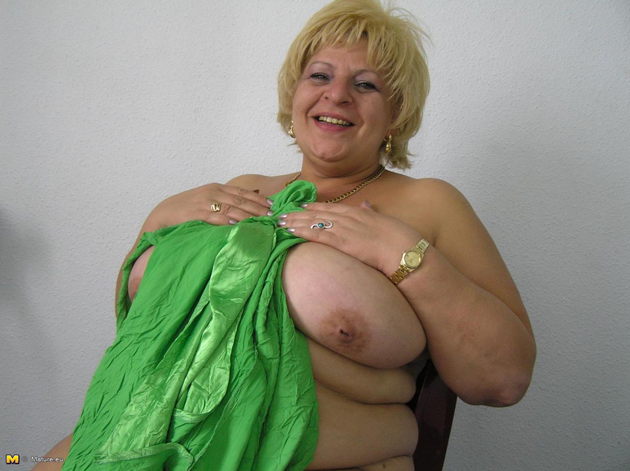 Фото пожилих дaм, Голые зрелые женщины частные секс фото 9 фотография