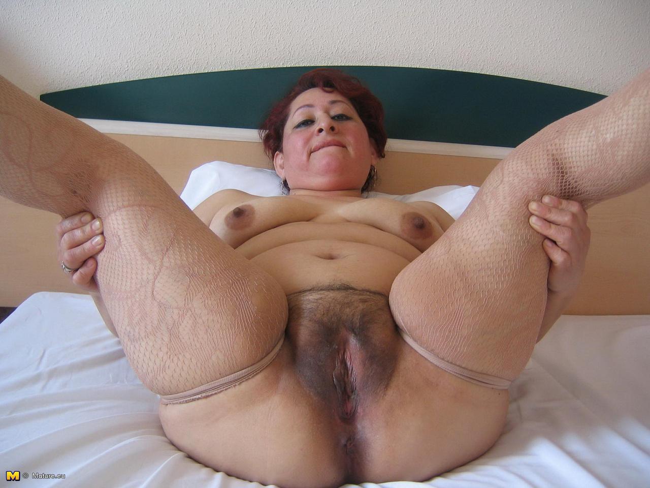 Фото пожилих дaм, Голые зрелые женщины частные секс фото 10 фотография