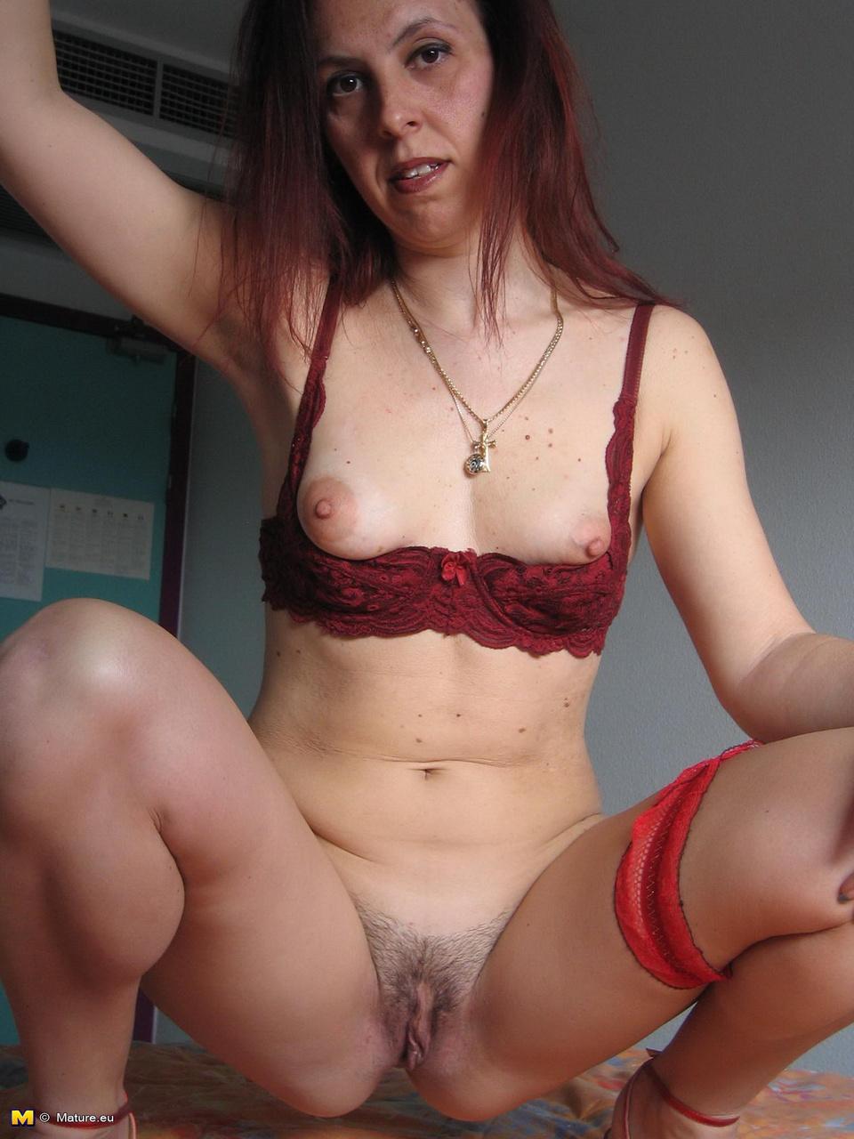 porno-zrelie-lifchik
