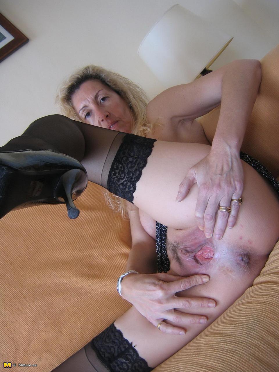erotika-onlayn-drocher