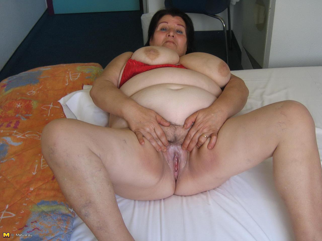 Толстые женщины и их влагалище фото, Пышное влагалище (22 фото) 4 фотография