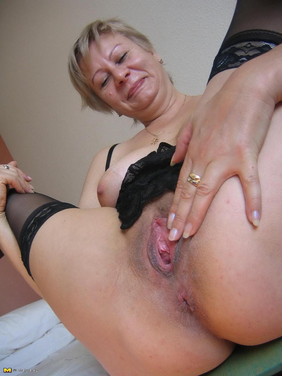 порно видео струйный оргазм во время секса