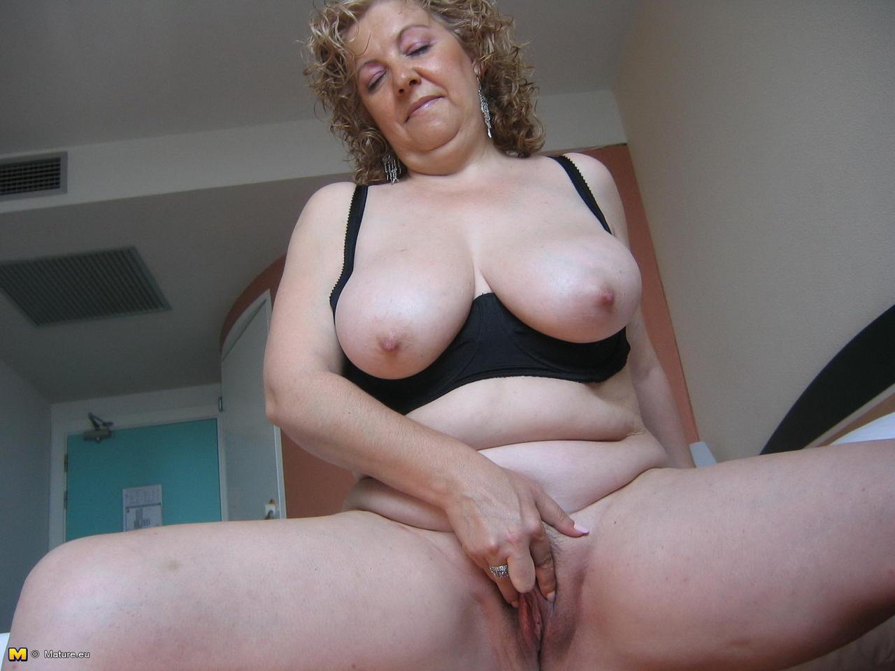 Фото большие сиськи кому за 50, Смотреть порно Русские женщины 50-55лет с большими 5 фотография
