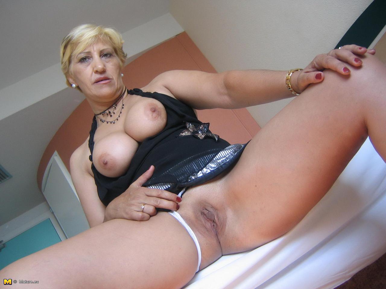 порно фото зрелыч баб