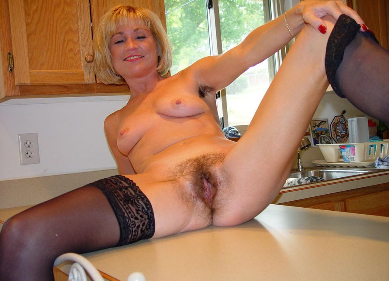 Ххх фото зрелые, Взрослые и зрелые женщины порно фото 7 фотография