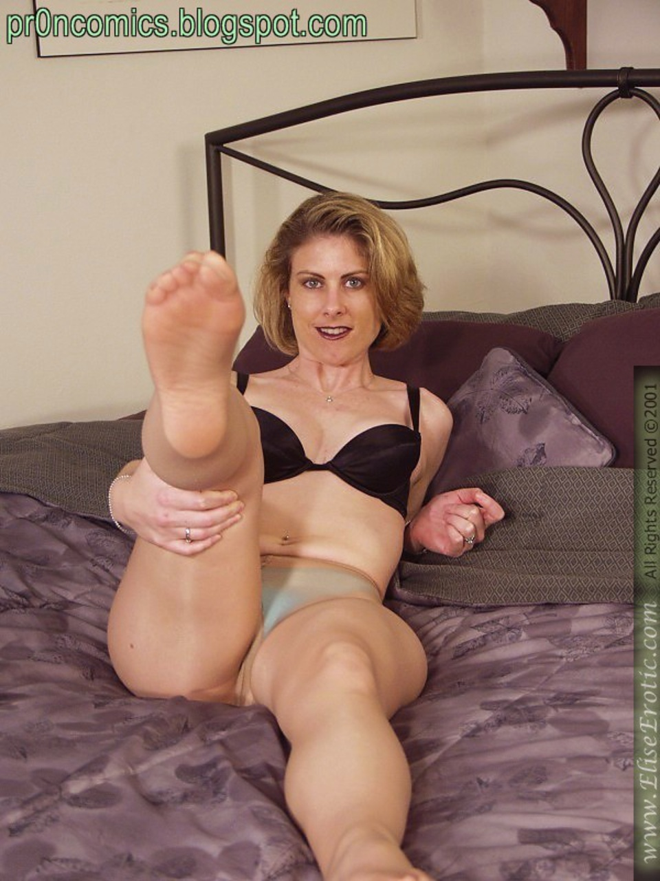 krivie-nogi-seks