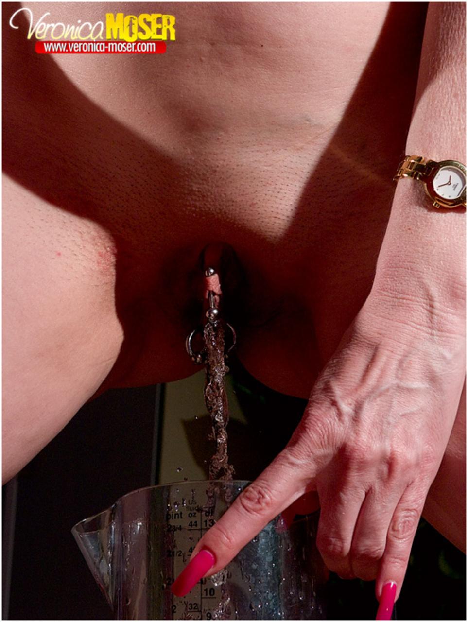porno-izvrashenie-nayti
