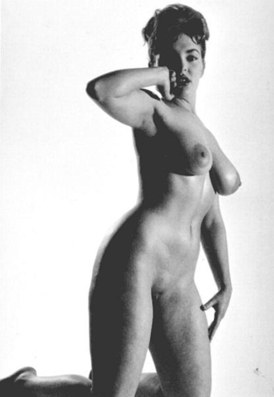 erotichnie-foto-70-h