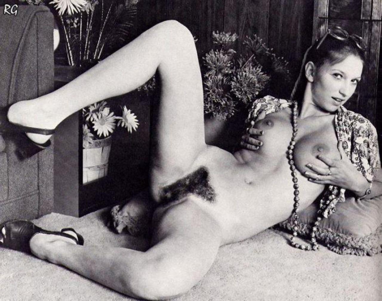 БДСМ порно, смотреть BDSM онлайн