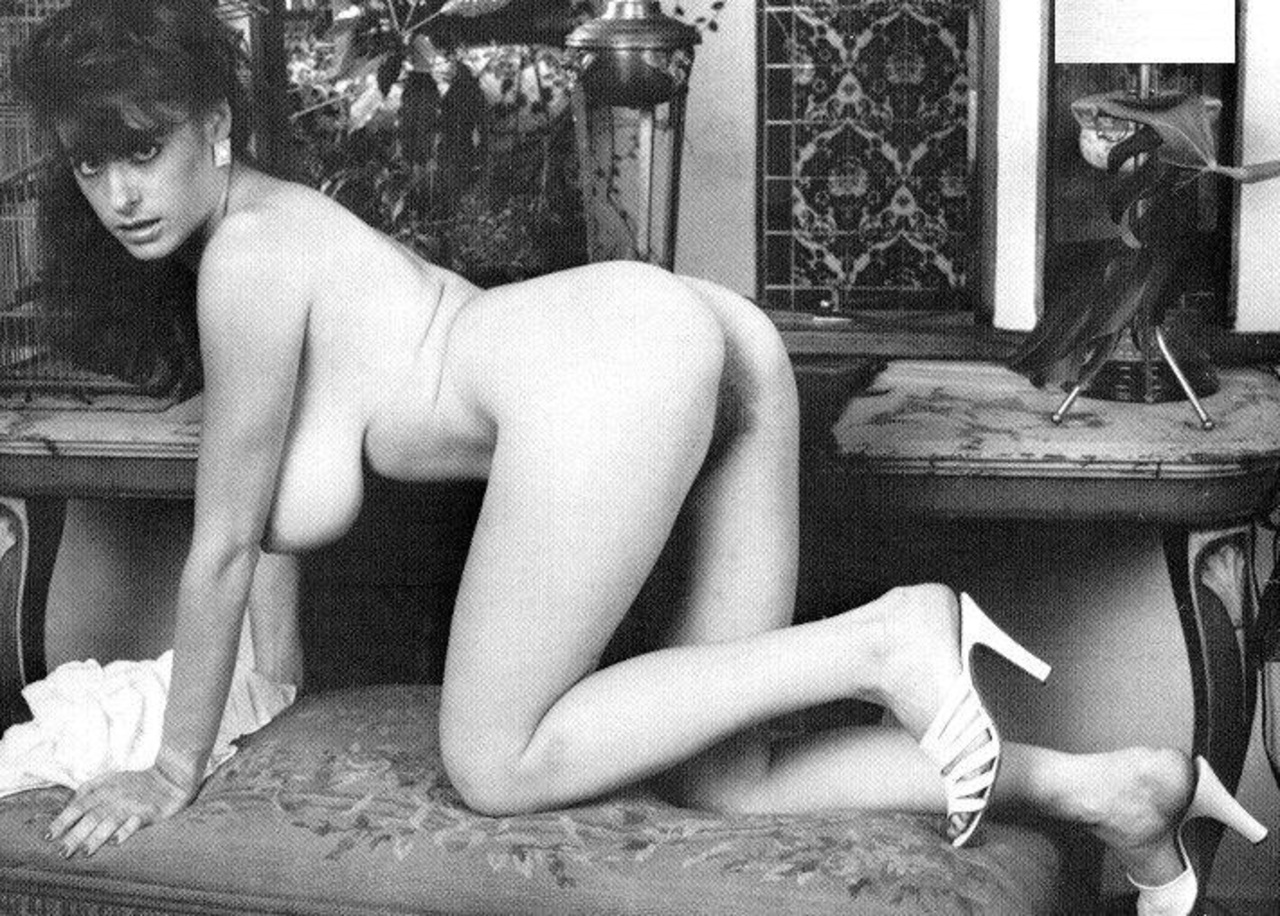 Ретро порно фото 60 годов, Ретро - порно фото и видео 11 фотография