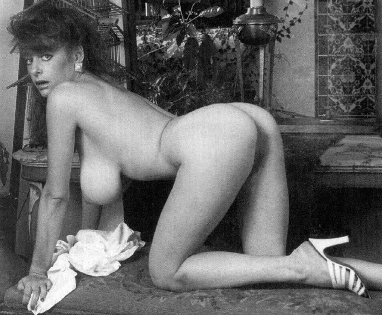 Эротика 70х ссср, Эротические фото 60-70х годов 11 фотография