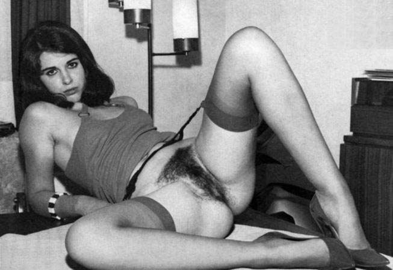 Ретро порно фото 60 годов, Ретро - порно фото и видео 12 фотография